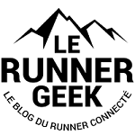 Lerunnergeek.fr, le blog du runner connecté